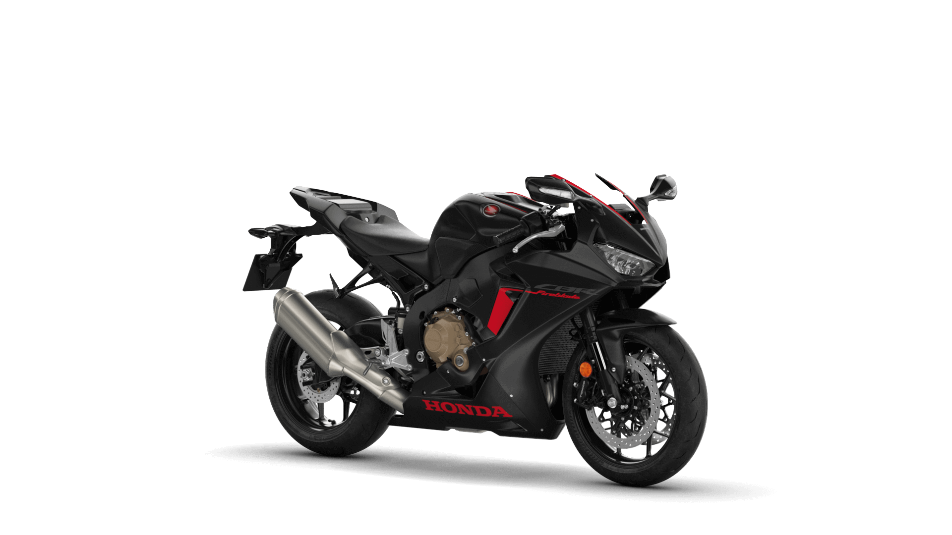 honda motorrad cbr 1000 rr motorrad bild idee. Black Bedroom Furniture Sets. Home Design Ideas