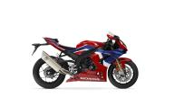 motorcycleconfigurator.honda.co.uk