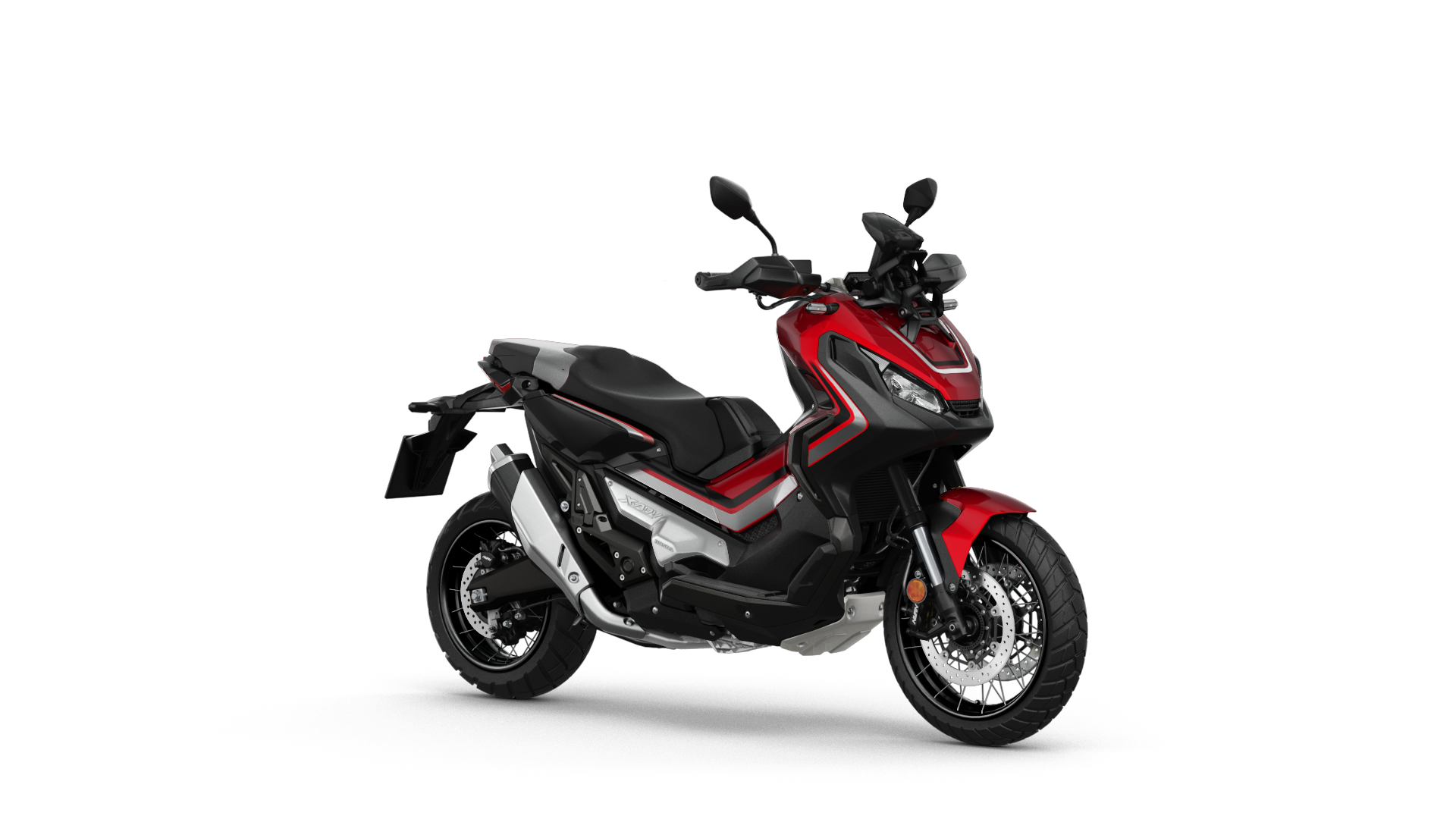 Honda X Adv Specifications Details Pricing Honda Uk